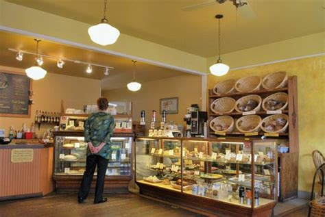 Calico Cupboard La la picture of calico cupboard cafe bakery anacortes tripadvisor
