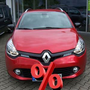 Auto Kaufen Renault by Renault Rabatte Neuwagen