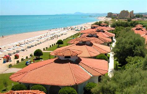 vacanza fano vacanze a fano e senigallia le spiagge per i bambini