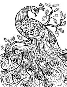 free coloring pages for adults printable free printable coloring book pages best coloring