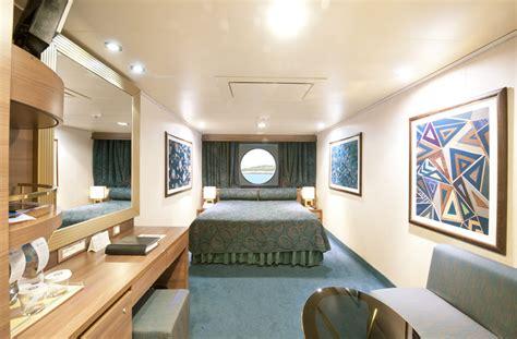 msc cabine cat 233 gories et cabines du bateau msc preziosa msc
