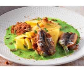fatta in casa pdf pasta fatta in casa le ricette de la cucina italiana