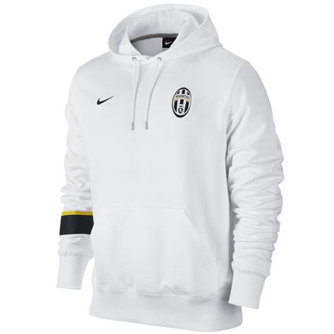 Sweater Juventus nike juventus hoodie kap 252 şonlu 199 ocuk sweatshirt