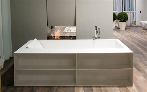 Bagno Sasso Mobili Badewannen bagno sasso mobili bathtubs antonio lupi