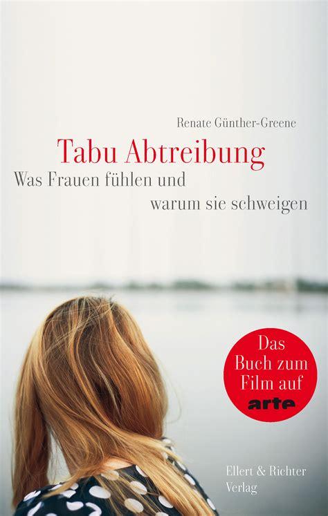 Ellert Amp Richter Verlag Gmbh Hamburg Www Ellert Richter De