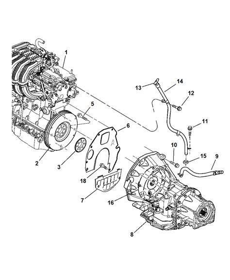 td42 alternator wiring diagram 28 images alternator