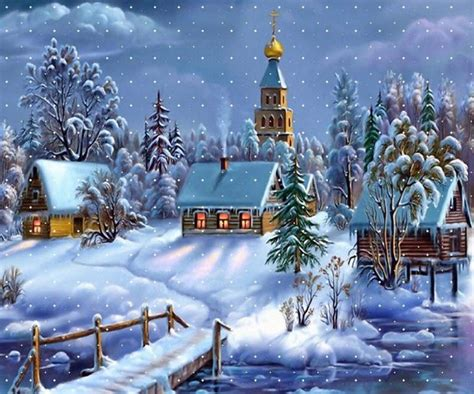 wallpapers christmas zedge download xmas town wallpapers to your cell phone android