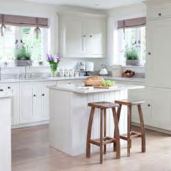 Small Cottage Kitchen Designs Cottage Small Kitchens Studio Design Gallery Best Design