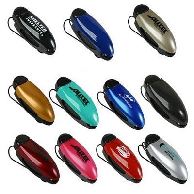 High Heels Lv Sp050 Promo 17 best images about car dealer advertising on