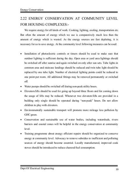 electrical tricks pdf jvohnny