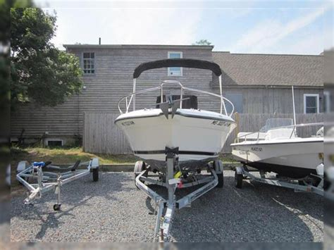 century boats prices century 1900 center console for sale daily boats buy