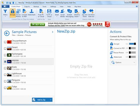 Full Version Winzip With Crack | winzip keygen full version crack download