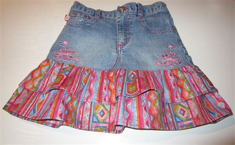 How To Make A Patchwork Skirt - my patchwork quilt ruffled skirt