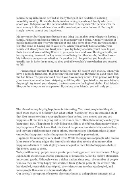 Money Or Evil Essay by Writer Essay 50 Words Coursework Service