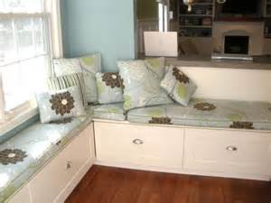 Cabinet Banquette by 95 Best Kitchen Banquette Seating Project Images On