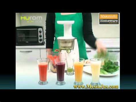 youtube membuat jus cara mudah membuat aneka jus buah dan sayur yang baik