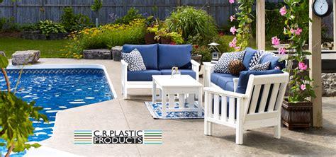 Outdoor Patio Furniture Ottawa with Patio Furniture Ottawa Chicpeastudio