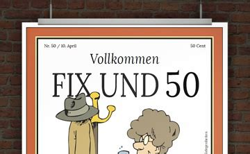 Zeitungsartikel Design Vorlage Drucke Selbst Kostenlose Geburtstagseinladung Zum Ausdrucken
