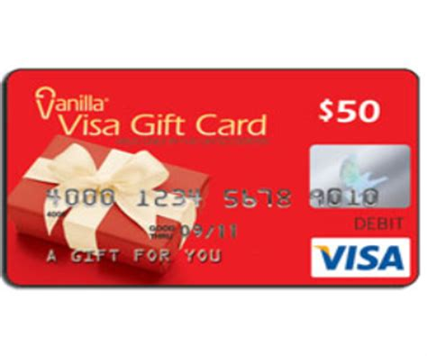 Vanillavisa Gift Card - world info vanilla visa gift card