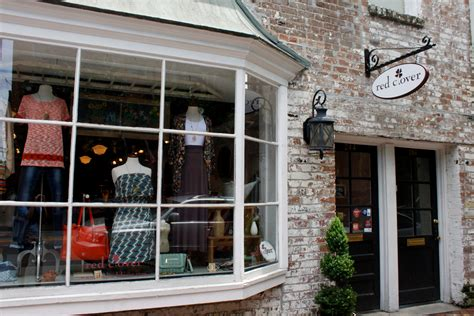 100 home decor stores in ga furniture