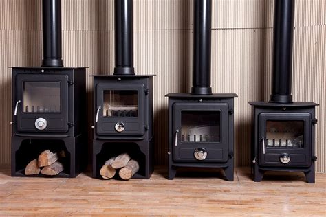 wood burning stoves uk sale coseyfire elegance clean burn contemporary modern