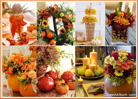 pinterest home decor fall fall decor ideas joann s wedding pinterest