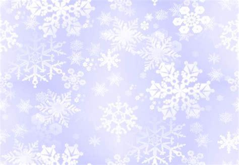 wallpaper christmas snowflakes snowflake background wallpapersafari