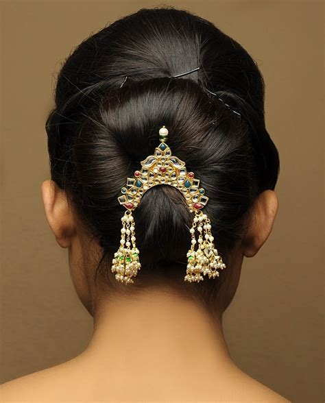indian hairstyles buns for long hair hairstyles for indian wedding 20 showy bridal hairstyles
