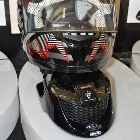 Alat Cuci Helm Motor alat penyegar helm cuci helm makin jarang