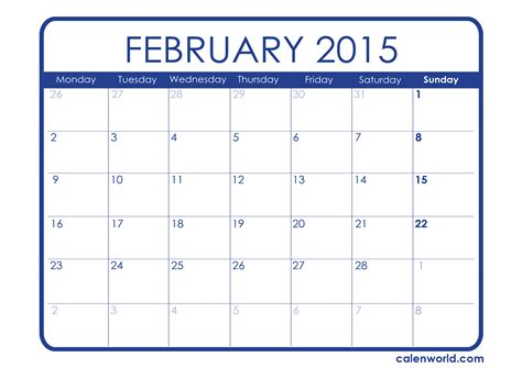 weekend only calendar template 2015 calendar calendars