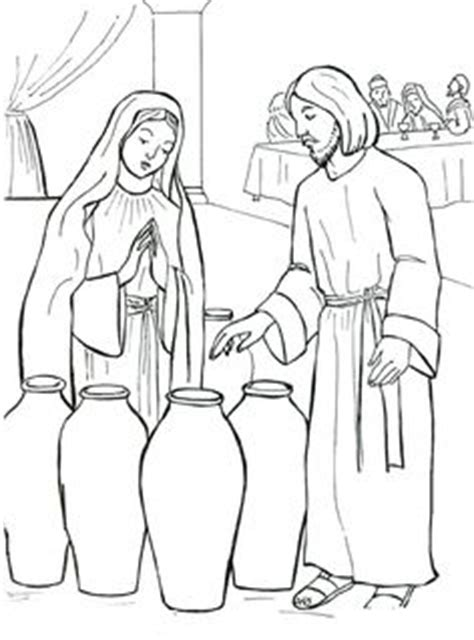 Wedding At Cana Moral by 1000 Images About The Wedding Feast At Cana On