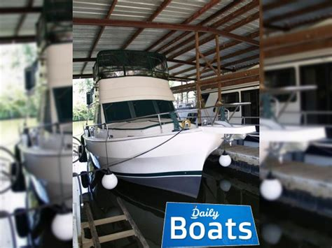 boat motor repair in nashville tn mainship 390 trawler for sale daily boats buy review