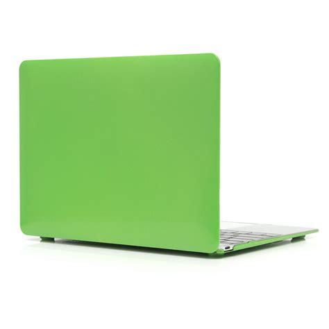 Laptop Macbook Pro Air rubberized laptop cover for macbook air pro retina 11 quot 12 quot 13 quot 15 quot ebay