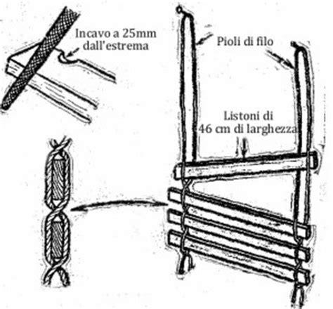 costruire una sedia in legno come costruire una sedia di legno pieghevole
