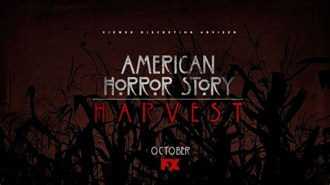 common themes in horror stories american horror story season 4 and season 5 brainstorm