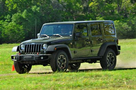jeep wrangler unlimited turning radius 10 vehicles the usps should consider in the search for new