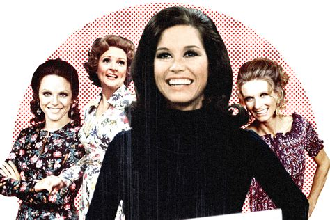 amazon com the mary tyler moore show the complete 12 best episodes of the mary tyler moore show vulture