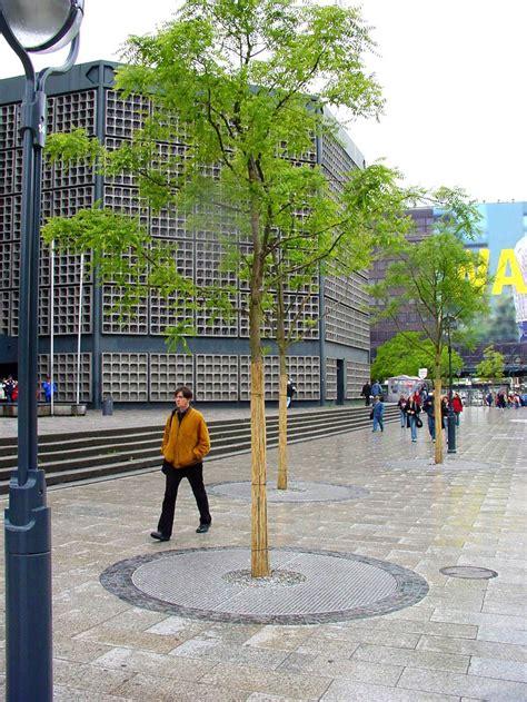 Gartenberatung Berlin