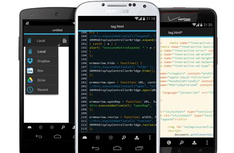 android text editor android text editor 28 images simple text editor android apps on play 7 distraction free