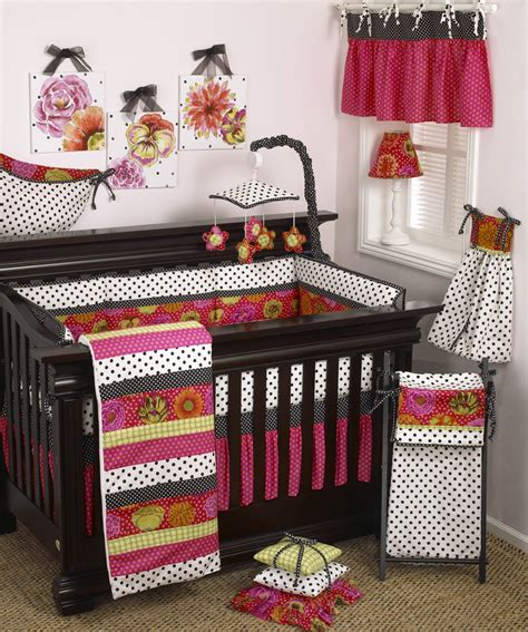 nursery bed sets baby bedding sets baby bedding crib bedding cotton tale designs