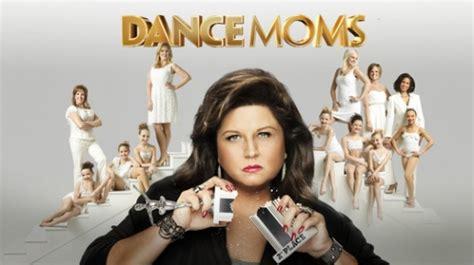 dance moms lawsuit update 2015 dance moms abby lee miller westsidetoday com
