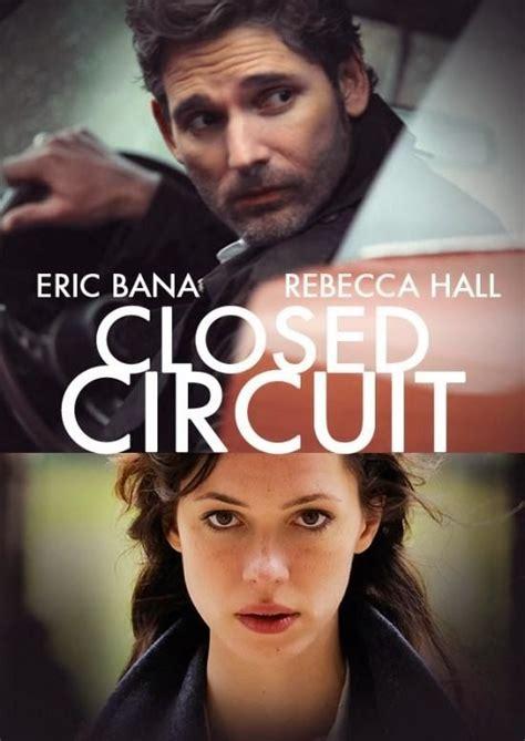 regarder jessica forever film complet en ligne gratuit hd t 233 l 233 charger film gratuit t 233 l 233 charger regarder film closed