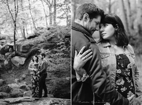 Photographe Quentin En Yvelines by S 233 Ance Photo Grossesse Dans Les Fleurs Photographe