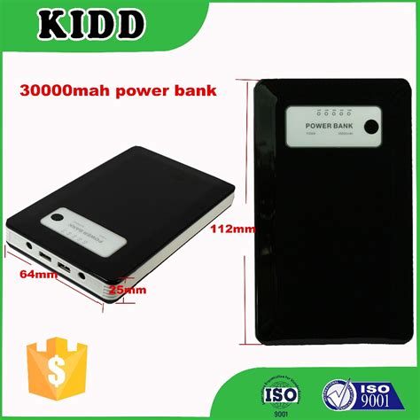 Power Bank Laptop Acer 32000mah laptop power bank for dell toshiba acer vaio hp and all cellphones buy laptop power