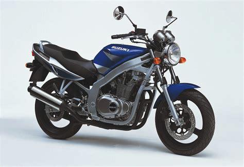 2007 Suzuki Gs 500 2007 Suzuki Gs 500 F Pics Specs And Information