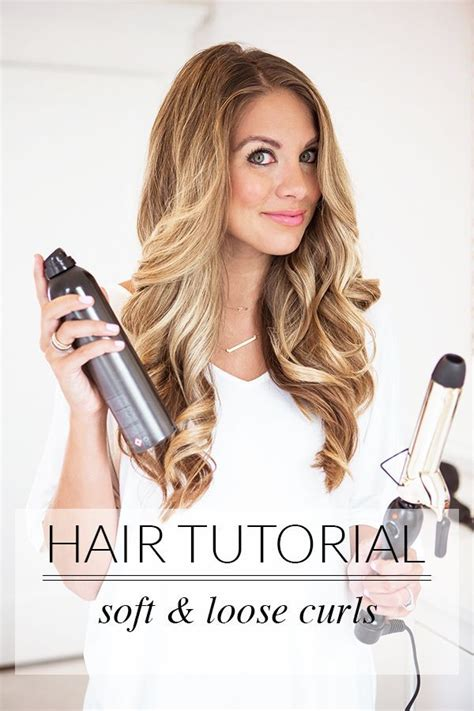 how to comb diva curl hair how to get big curls the teacher diva curls teaching