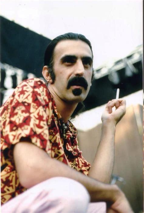 best frank zappa songs 191 best frank zappa images on frank