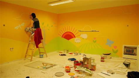 interior design how to kindergartenlassroom empty romania interior design how to kindergartenlassroom empty romania