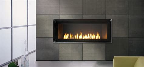 Buy A Heat Glo Xlr Plus Fireplace In Melbourne A Plus Fireplaces