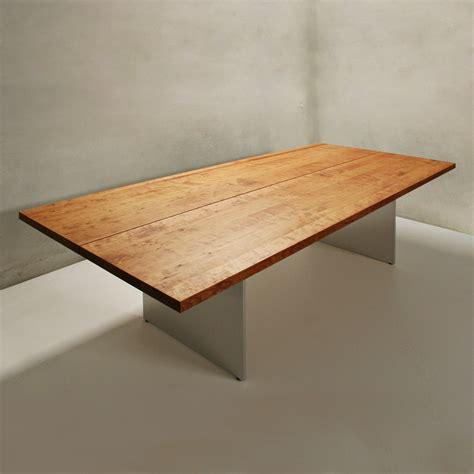 moderne esstische moderner esstisch legno werkst 228 tte f 252 r holzarbeiten